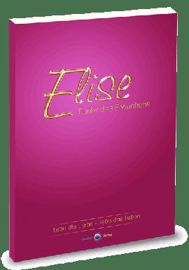 buch-elise-mila-energie