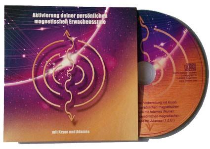 kostenfreie-downloads-nunis-adamea