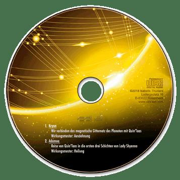 kostenfreie-downloads-channeling-kryon