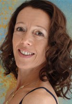 Über Uns Celeson Isabelle Adamea