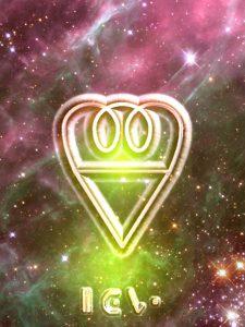 MERA - Sternengefährte