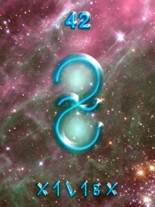 SIRIUS - Universitätsplanet Sirius
