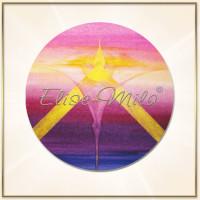 Elise Mila Logo