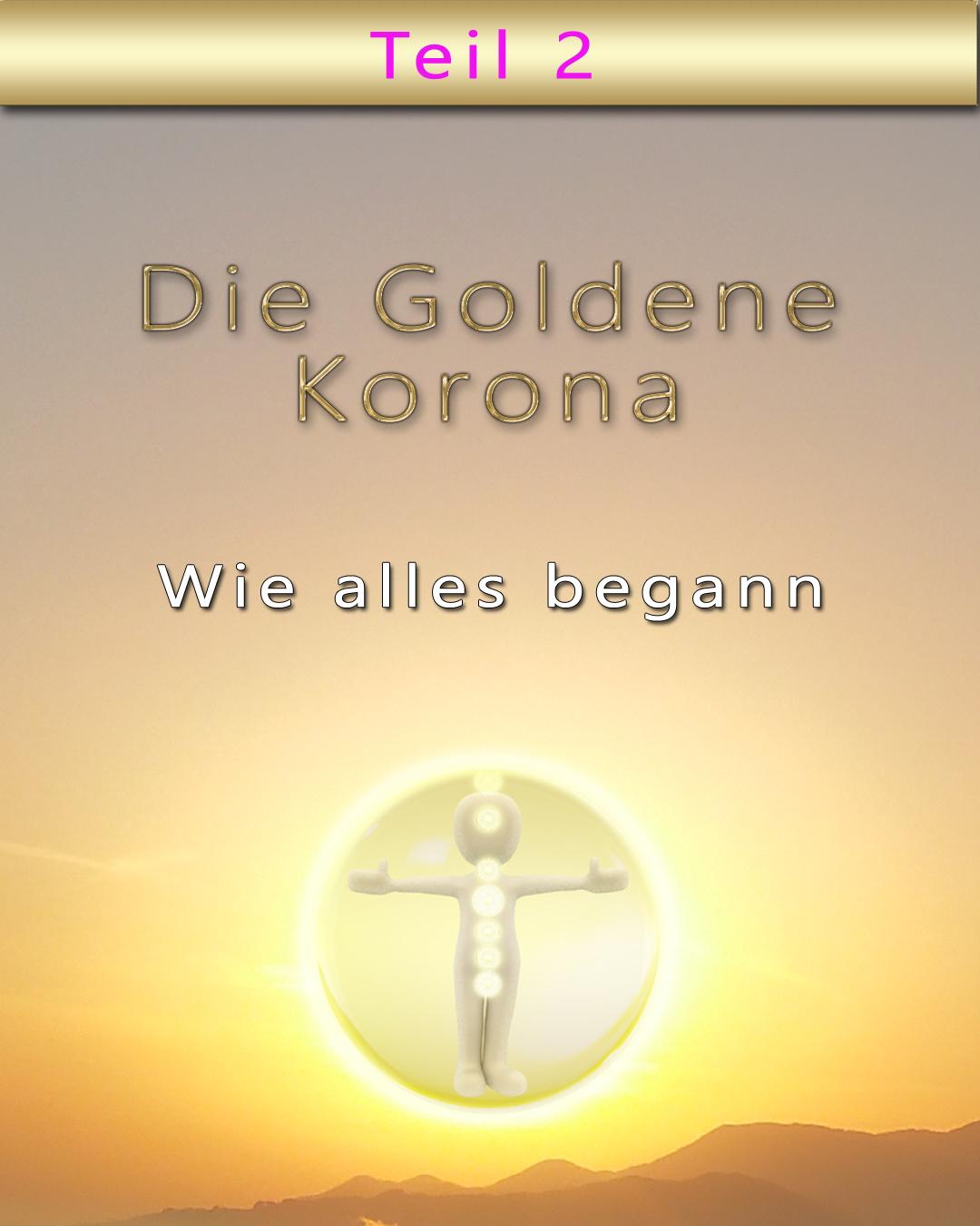 Goldene Korona
