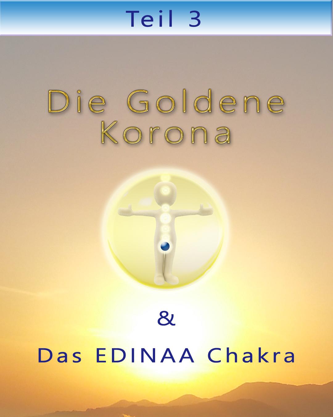 EDINAA Chakra